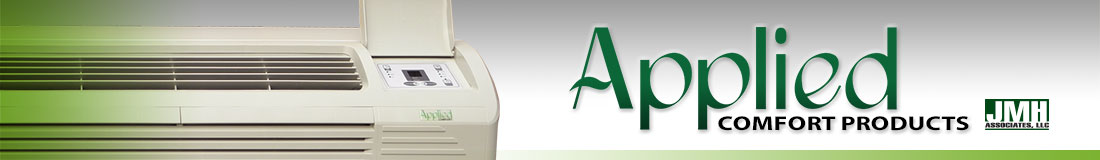 Banner-Applied-Products-01